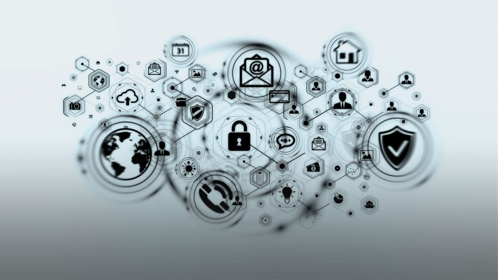Compliance & Risk Management: Applicazione del Coso ERM Framework