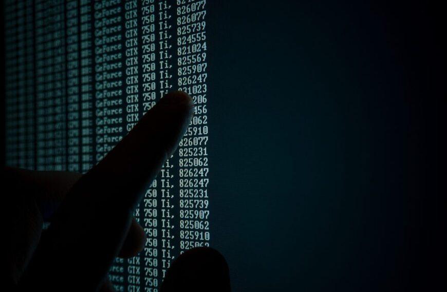 I vantaggi dei Big Data Analytics per le PMI